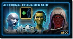 swtor-additional-character-slot