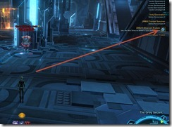 swtor-advanced-analysis-relics-of-the-grey-event-guide-3