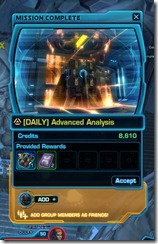 swtor-advanced-analysis-relics-of-the-grey-event-guide-5