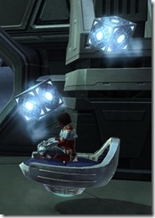 swtor-ambassador&#39;s-mediation-hoverchair-2