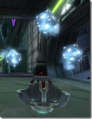 swtor-ambassador&#39;s-mediation-hoverchair-3