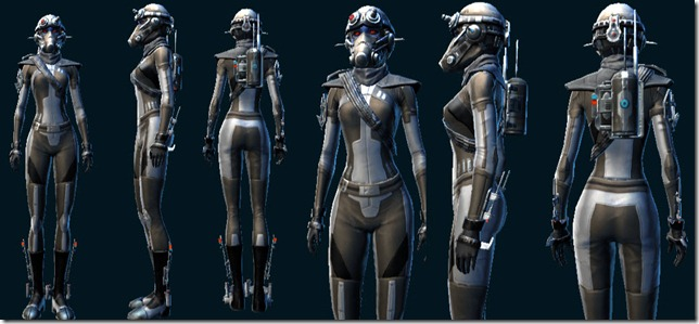 swtor-arkanian-armor-agent-empire