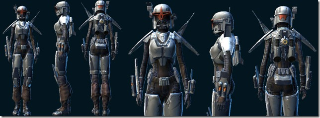 swtor-arkanian-armor-bounty-hunter-empire