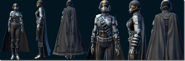 swtor-arkanian-armor-smuggler-republic