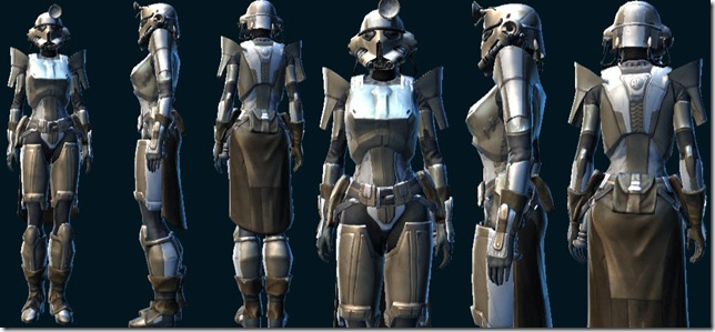 swtor-arkanian-armor-trooper-republic