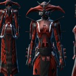 swtor-arkanian-force-master-mystic-empire.jpg