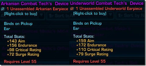 swtor-arkanian-underworld-combat-tech-8