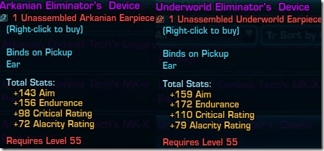 swtor-arkanian-underworld-eliminator-8