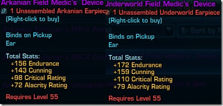 swtor-arkanian-underworld-field-medic-8