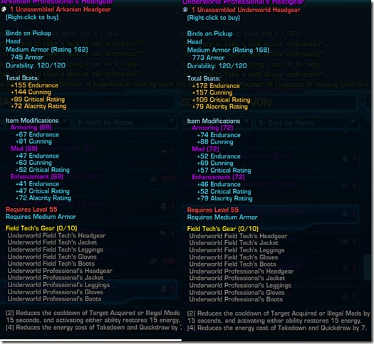swtor-arkanian-underworld-professional-3