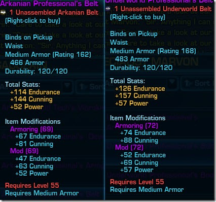 swtor-arkanian-underworld-professional-7