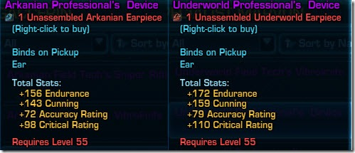 swtor-arkanian-underworld-professional-8