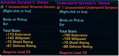 swtor-arkanian-underworld-survivor-8