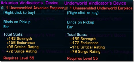 swtor-arkanian-underworld-vindicator-8
