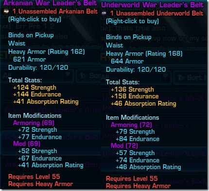 swtor-arkanian-underworld-war-leader-7