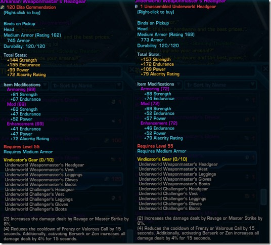 swtor-arkanian-underworld-weaponmaster-4