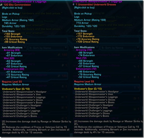 swtor-arkanian-underworld-weaponmaster-5