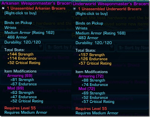 swtor-arkanian-underworld-weaponmaster-6