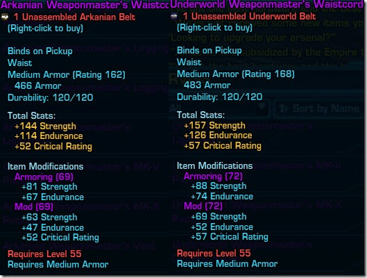 swtor-arkanian-underworld-weaponmaster-7