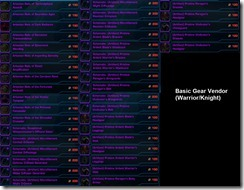 swtor-basic-gear-vendor