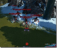 swtor-birabosola-k-alderran-ancient-gree-relay-2