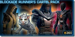 swtor-blockade-runner's-cartel-pack