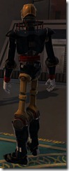 swtor-c2-n2-customization-2