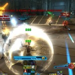 swtor-captain-horic-cartel-warlords-scum-and-villainy-operations-guide.jpg
