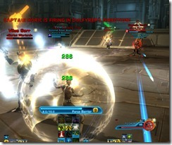 swtor-captain-horic-cartel-warlords-scum-and-villainy-operations-guide