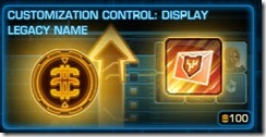 swtor-cartel-market-customization-control-display-legacy-name