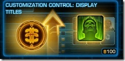 swtor-cartel-market-customization-control-display-titles