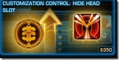 swtor-cartel-market-customization-control-hide-head-slot