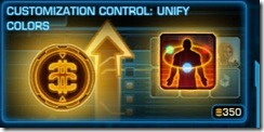 swtor-cartel-market-customization-control-unify-colors