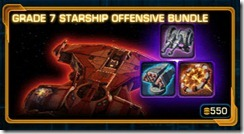 swtor-cartel-market-grade-7-starship-offensive-bundle