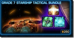 swtor-cartel-market-grade-7-starship-tactical-bundle