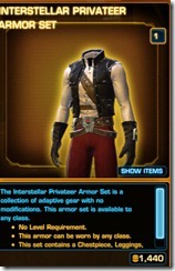 swtor-cartel-market-interstellar-privateer-armor-set