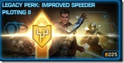 swtor-cartel-market-legacy-perk-improved-speeder-piloting-ii