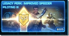 swtor-cartel-market-legacy-perk-improved-speeder-piloting-iii