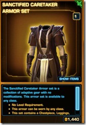 swtor-cartel-market-sanctified-caretaker-armor-set