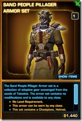 swtor-cartel-market-sand-people-pillager-armor-set