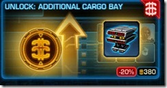 swtor-cartel-market-unlock-additional-cargo-bay
