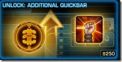 swtor-cartel-market-unlock-additional-quickbar