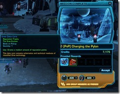 swtor-charging-the-pylon-relics-of-the-gree-event-guide-4