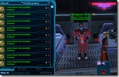 swtor-classic-commendation-container