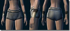 swtor-classic-conservator-belt-bracers
