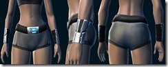swtor-classic-despot-belt-bracers
