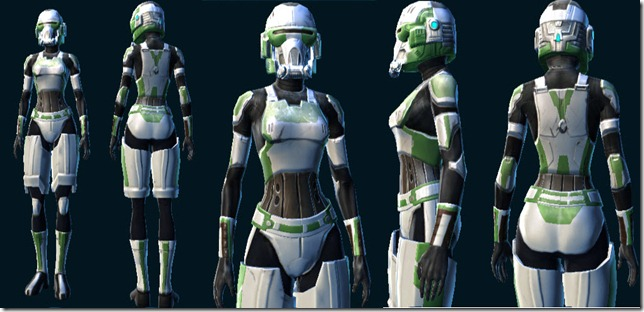 swtor-classic-forward-recon-armor