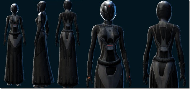 swtor-classic-phantom-armor-space-pirate