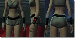 swtor-classic-phantom-belt-bracers