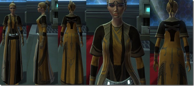 swtor-classic-preceptor-armor